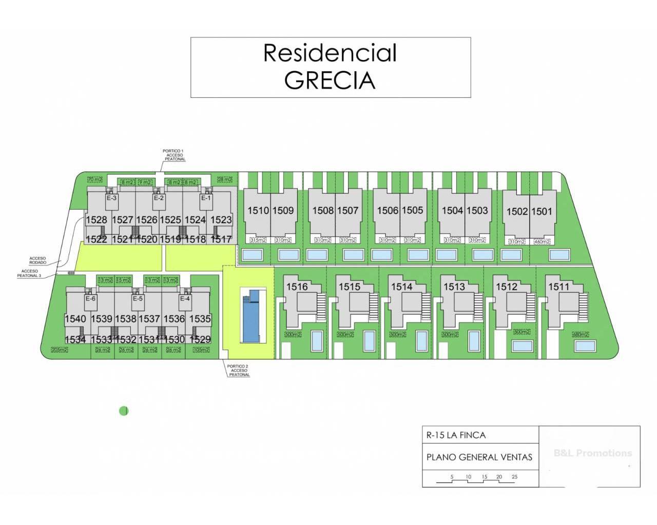 nieuwbouw-appartement-algorfa-la-finca-golf_5856_xl