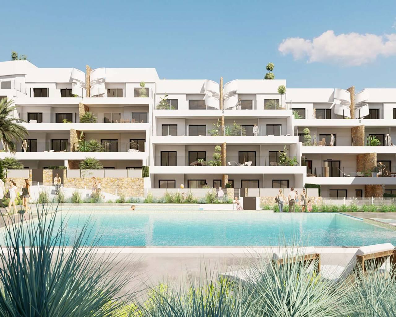 nieuwbouw-appartement-orihuela-costa-las-filipinas_5831_xl