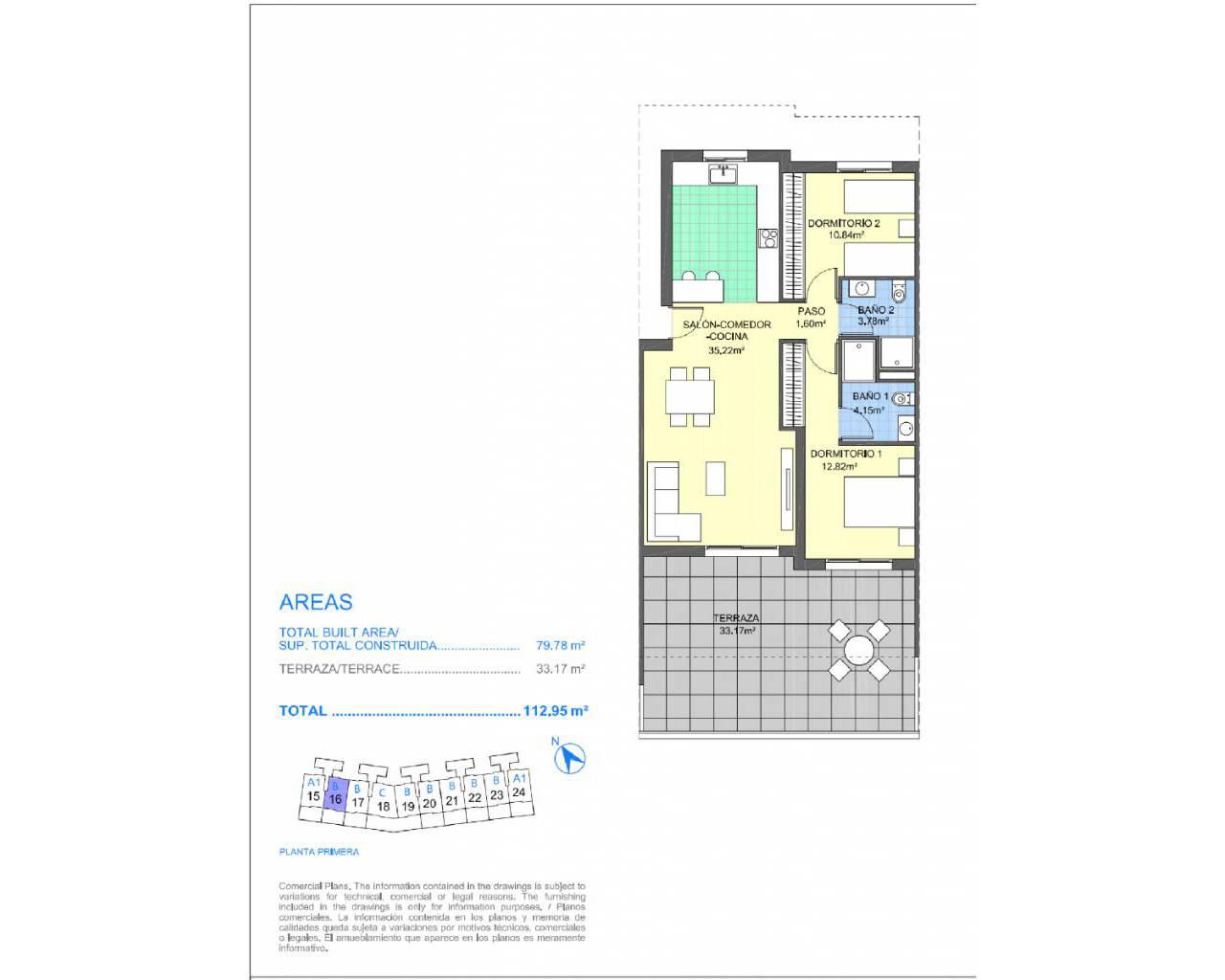 nieuwbouw-appartement-orihuela-costa-las-filipinas_5834_xl