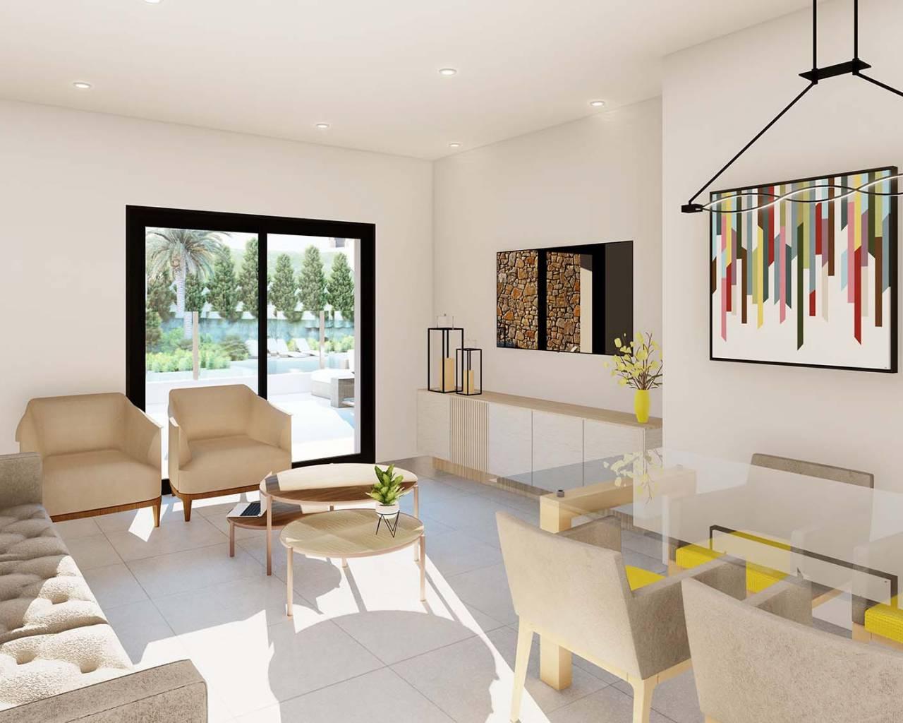nieuwbouw-appartement-orihuela-costa-las-filipinas_5836_xl