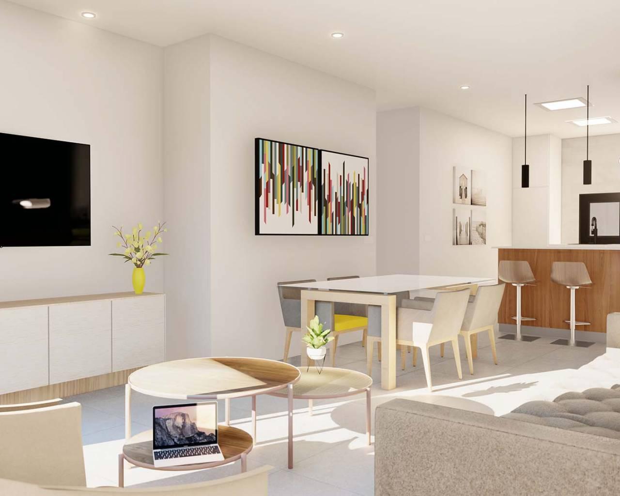 nieuwbouw-appartement-orihuela-costa-las-filipinas_5837_xl