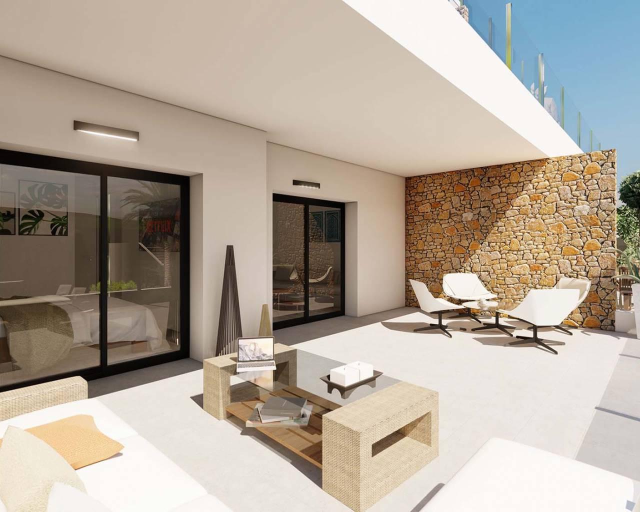 nieuwbouw-appartement-orihuela-costa-las-filipinas_5838_xl