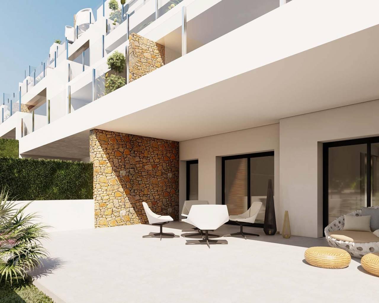 nieuwbouw-appartement-orihuela-costa-las-filipinas_5839_xl